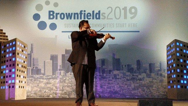 Brownfields2019 photo