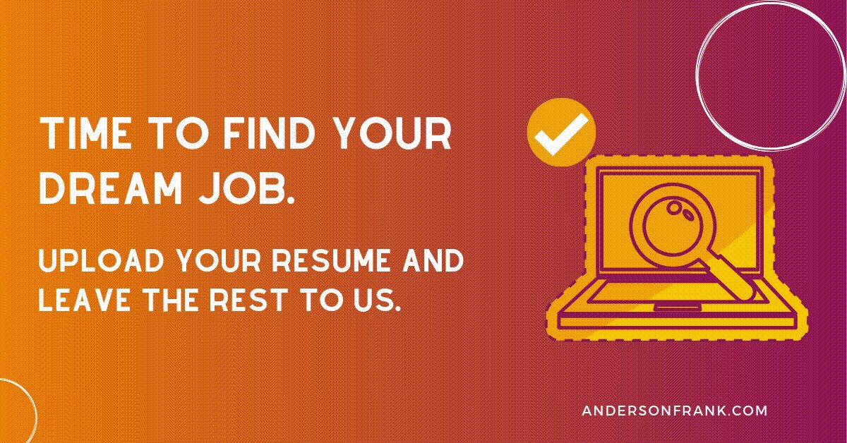 Looking for a fresh start in 2020?Upload your resume today and let us help you find your dream #NetSuite job. ➡http://ow.ly/vBlS50xw6lK