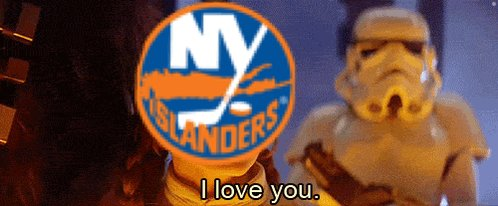 Image for the Tweet beginning: #Isles #StarWars