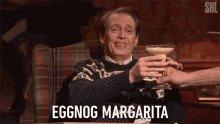 Rumor is there is eggnog in the #LexusClub tonight @CreighJAyskerpic.twitter.com/ChdeDZEGL3