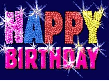 Happy Birthday Jennifer Beals