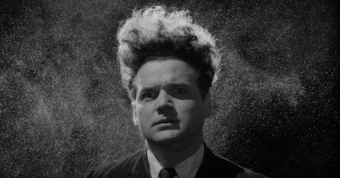 Today would\ve been Jack Nance\s 76th birthday. Happy birthday Jack!