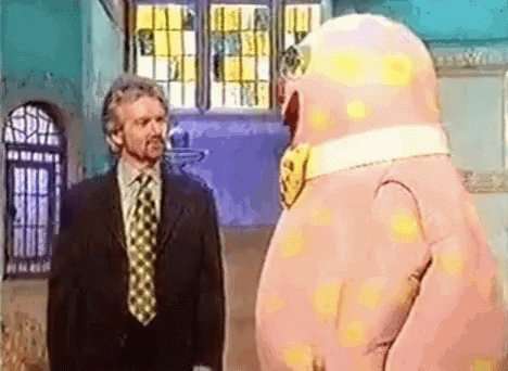When l saw Noel Edmonds trending l feared the worst...... But its alright Happy Birthday