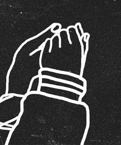 """""""La incongruencia de los conflictos bélicos es directamente proporcional a la cantidad de nexos afectivos entre personas de las partes confrontadas"""", aqui nomas tratando de simpificar una de las ideas que mas me han gustado de #TrilogiaDeLaGuerra de @FdezMallo"""
