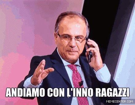 #Milanosiamonoi #Inter -23 🖤💙 #SerieATIM 😂😂😂 #AtalantaMilan