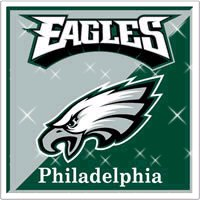 There's one Christmas present I wouldn't mind getting a few days early #GoBirds