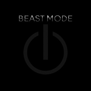 BEAST MODE ACTIVATED!! #MondayNightMiracle