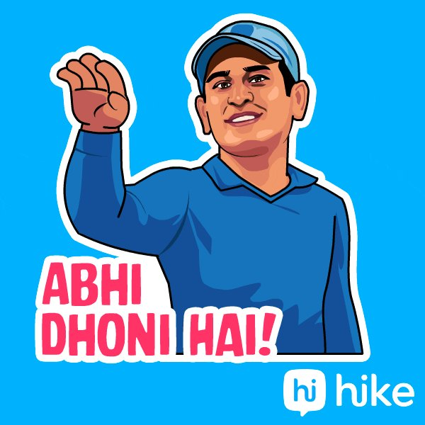 @ICC @msdhoni undoubtedly !!