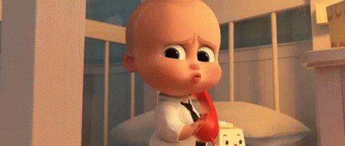 Hi Little Jack! Is the heart calling? #Hearties @hallmarkchannel @schearthome