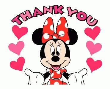 @MillieFiore thank you Millie, it is much appreciated!