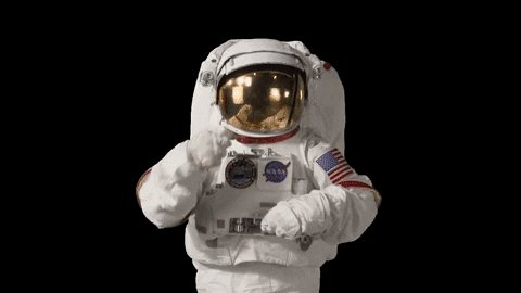 @Edulalo25 @NASA Thank you!