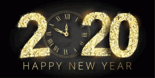 Happy New Year to you all. #Wingsfamily