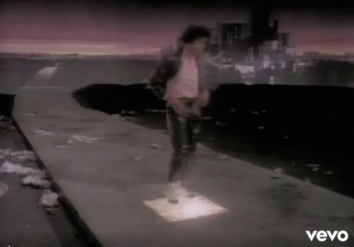 """Jan 2, 1983: Michael Jackson released """"Billie Jean"""" as the 2nd single from Thriller. #80s"""