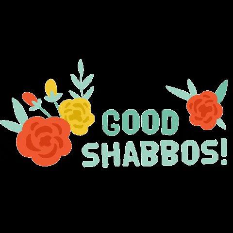 Techina blondies from @AdeenaSussman's Sababa, turkey shwarma root veggie soup w/ pelmeni, pasta w/ meat sauce, chicken pargiyot, roasted cauliflower, potatoes, salad  #tweetyourshabbat #Jewish #jewishtwitter