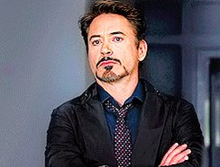 Happy birthday to first draft pick SNL Hall of Famer Robert Downey Jr.!