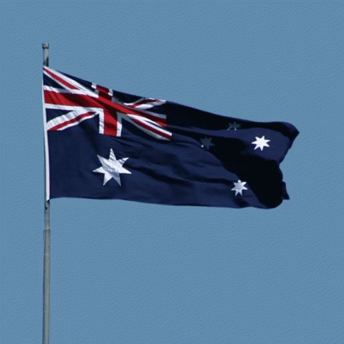 Prayerful thoughts for Australia. May rain soothe you soon.