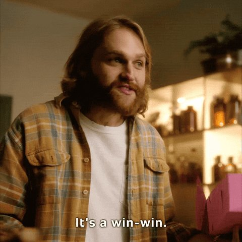@USA_Network I really think you should look into @Lodge49 again. It really feels like it belongs on your network. The already solid fanbase just continues to grow. #SaveLodge49 #BringBackLodge49 #joinlodge49 #Lodge49Forever