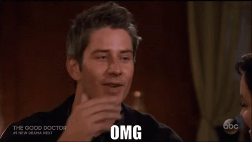 Watch out @ariejr , I think Pilot Pete is trying to steal your one liner- I like that #TheBachelor