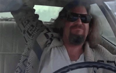 @NSTA If your asking me to organize an after hours conference happy hour and reply in a Big Lebowski gif, then