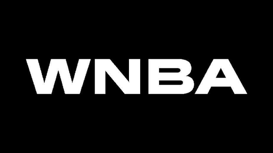 Put your #WNBA knowledge to the test with #TriviaThursday 🤔