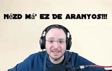 @Dre3dd_gaming 🤩