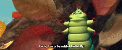 @Carnivius @MegaConstrux I'm getting Caterpillar vibes.