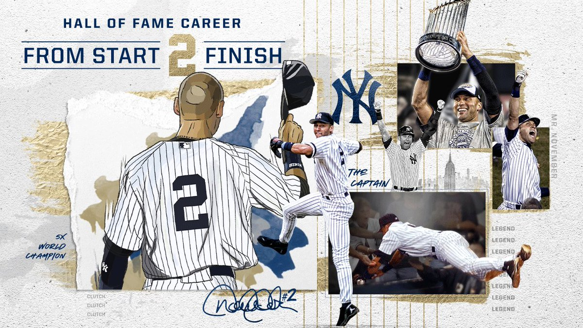 @Yankees's photo on Cooperstown