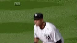 Derek Jeter was voted into the Hall of Fame today. Curt Schilling was not. Cheers.