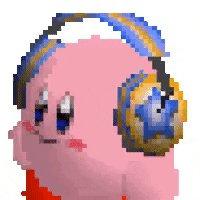 Kirby Yates (RP Padres)