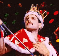 We're talking about the music of QUEEN today – its inspired out our TOPICAL TUNE: we're looking for the best SONGS WITH ROYAL CONNECTIONS: ABOUT OR RELATED TO KINGS & QUEENS, LORDS & LADIES, DUKES & DUCHESSES, PRINCES & PRINCESSES -Killer Queen, Dancing Queen? God Save the Queen?