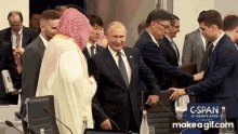 You know this isn't #MBS first time using malware and blackmail.  You know that #CrookedTrump and #CrookedKushner are #Kompromat   #MBSIsAThug #SaudiArabiaIsNotOurAlly #MBSBlackmail #september11  #PensacolaTerroristsAttack