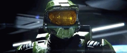 GOING LIVE ON @WatchMixer The votes are in for our @Patreon Sub vote this week! The winner is @Halo Master Chief Collection! Subs will get first spots! Thank you all for continuous support to the stream love you all!  #DustyRebellion #LoveYou