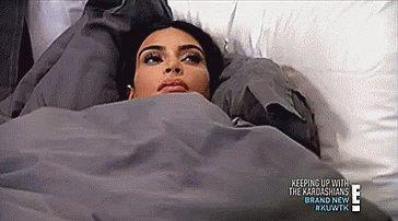 my introvert self doesn't want to socialize hahahahaha