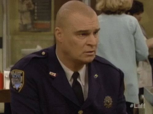 Happy Birthday Richard Moll :)