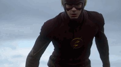 Happy Birthday to Grant Gustin! Hopefully The Flash will survive tonight\s