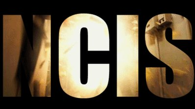 Watching The New Episode of #NCIS ~ @NCIS_CBS @cbs