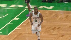 @NBA https://t.co/FmE1N6IBuO