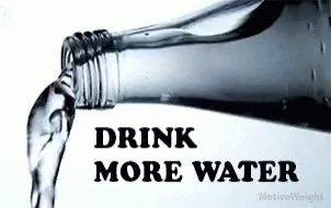 No one should go thirsty. twitter.com/gauryal07/stat…