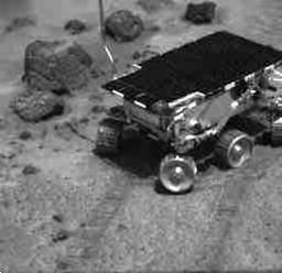 @OptimalVenus @ElettIsProtogen @NASA @NASAKennedy Never forget.