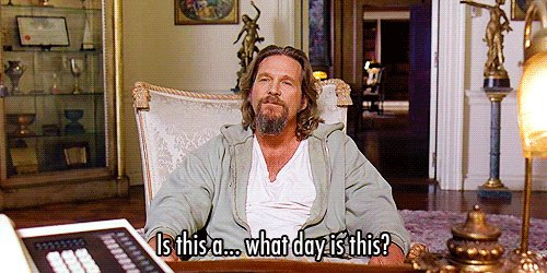 What day is it? 📅 Every day can be the day you go #backtothetap and #kickthebottle 👍  #MakeaChangeMonday #TransformationTuesday #WaterbottleWednesday #TapWaterThursday #FreeTapFriday #SustainableSaturday #StopSingleUseSunday  #kraanwater #freetapwaterBelgium #planetorplastic