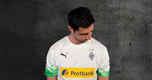Borussia @borussia