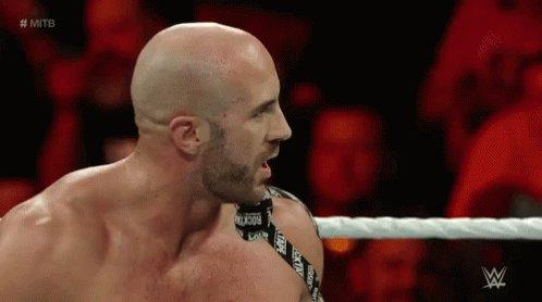 @RichTRyan @WWE