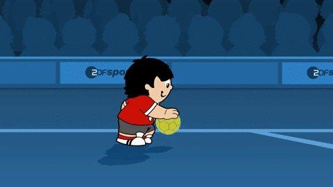 Matchday 🤾! #HandballEM #CROGER