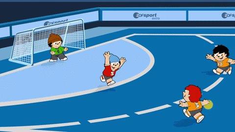 Die #HandballEM zur Primetime: Im zweiten Spiel der Hauptrunde der Handball-EM in Wien trifft Deutschland auf Kroatien. Anwurf ist um 20:30 Uhr. Wer ist dabei? #CROGER https://www.zdf.de/sport/handball/kroatien-deutschland-hauptrunde-gruppe-1-2-spieltag-100.html#xtor=CS5-4…