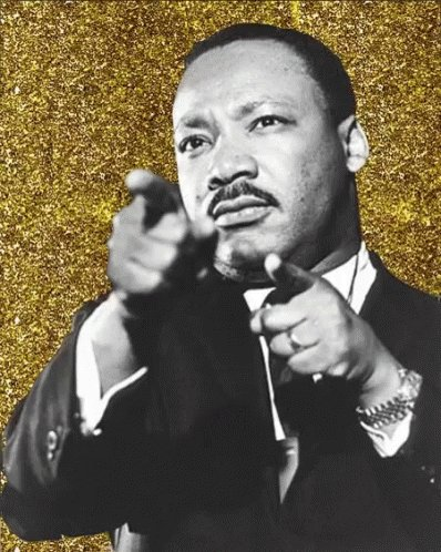 City hall will be closed on Monday, January 20th in observance of Martin Luther King Jr.'s holiday.