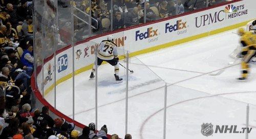 @NHL's photo on Bryan Rust