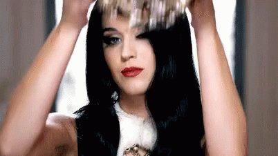 *Comentem usando as hashtag*¤Melhor música da Katy¤Melhor clipe da Katy ¤Melhor álbum da Katy¤Melhor feat da Katy#ConCalma #BestRemix #iHeartAwards
