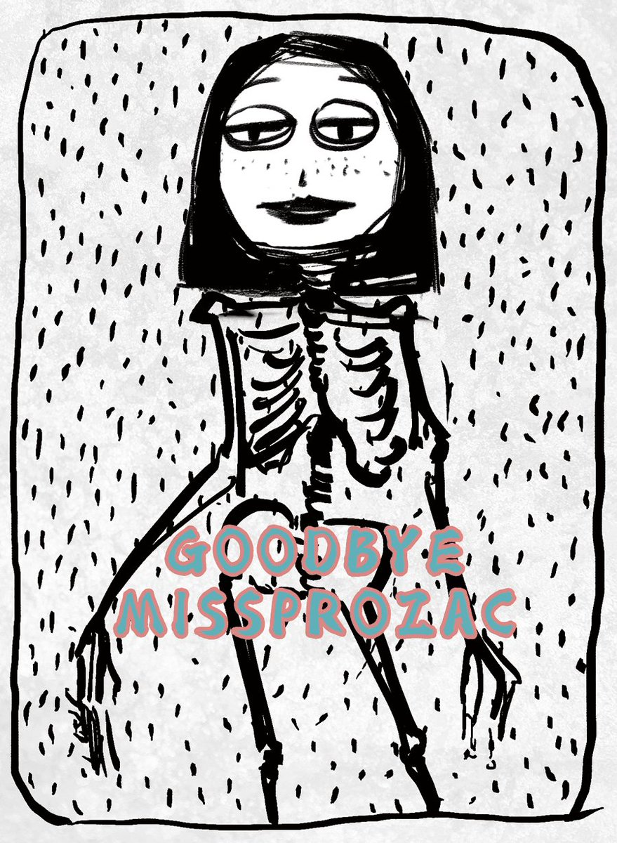 my book • • • • • #sketch #painting #draw #instaart #creative #artoftheday #sketchbook #artsy #instaartist #arte #paint #artistic #contemporaryart #ink #gallery #doodle #artgallery  #illustrator #graphic #fineart #abstract #pen #arts #digitalart #drawings  #color #sketching