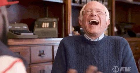 Gotta LOVE it! In the DNCs own poll, Dems thought @BernieSanders won the #DemDebate more than all of the other 5 candidates combined! 😂🙌 #Bernie2020 #NotMeUs #IEndorseBernie twitter.com/LissaMarie630/…