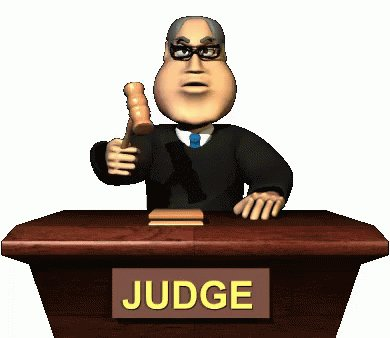 I know the Senate Impeachment Trial of Trump is supposed to be historic but I see it historically as a kangaroo court that has republicans with the majority claiming not guilty before it begins. It's like the judge in a trial yelling not guilty before anyone is seated.🏛🇺🇸🗽